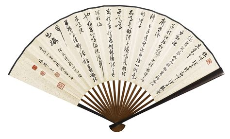fan frame only huawen behavioural trainings and language solutions
