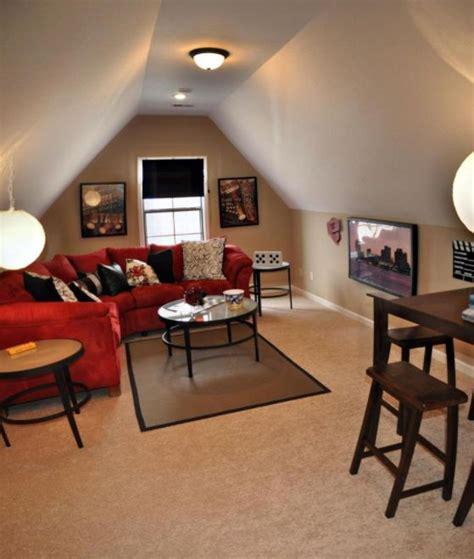 bonus room designs bonus room furniture ideas at home design concept ideas