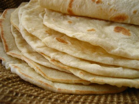 home cooking in montana flour tortillas with leavening