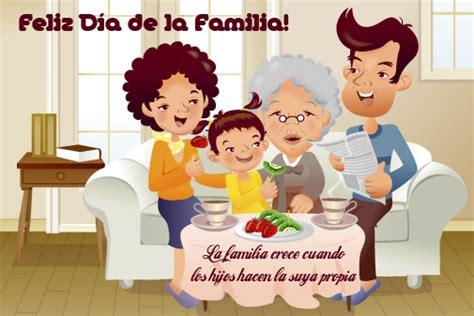 imagenes feliz dia familia 4 im 225 genes etiquetadas con feliz dia de la familia