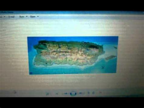 juicio de dios para puerto rico 2016 profecia para puerto rico vision youtube