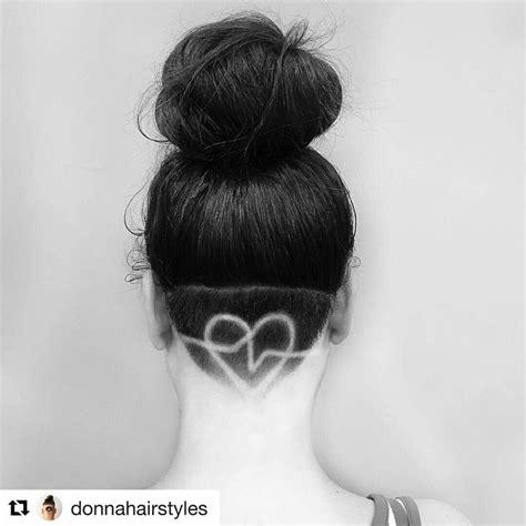 public hair styles tatao best 25 undercut designs ideas on pinterest undercut