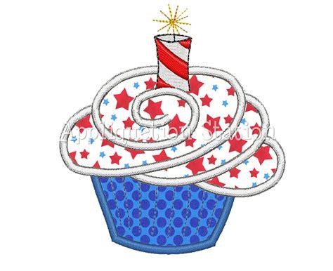 happy 4th of july birthday clip art happy july birthday clipart