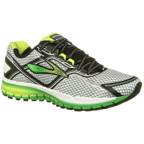 wiggles running shoes wiggle ghost 8 shoes cushion running shoes