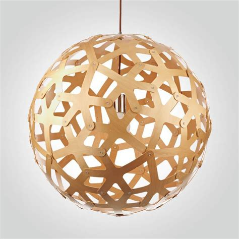 Handmade Ceiling Lights - ceiling lights design ceiling light bulb covers