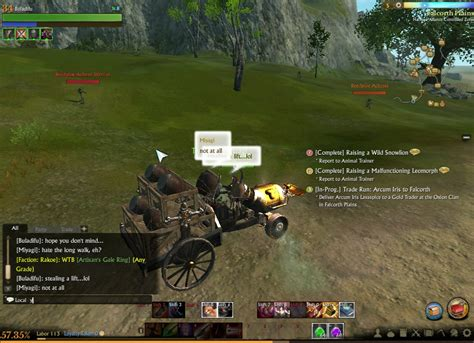 archeage trading goods packs guide archeage part one all you need to about