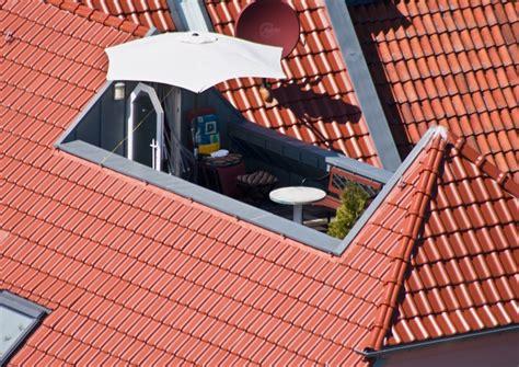 dachterrasse auf flachdach bauen f 252 nf wichtige tipps zum bau einer dachterrasse