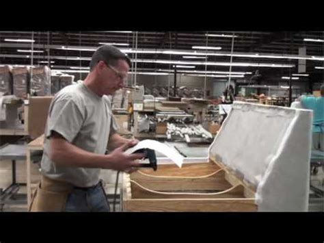 Kevin Upholstery by City Furniture S Kevin Charles Upholstery Located In