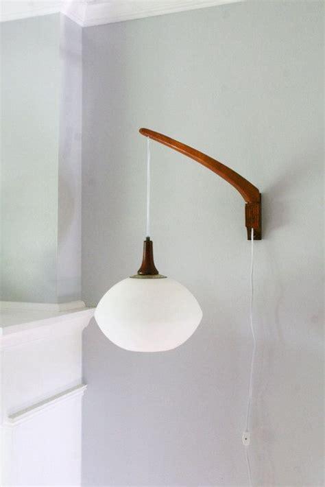 wall mounted pendant lights wall mounted pendant light thetastingroomnyc