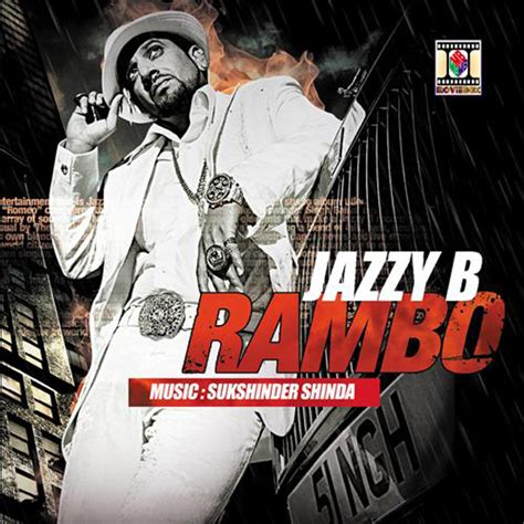 biography jazzy b rambo jazzy b president of bhangra to enter the world