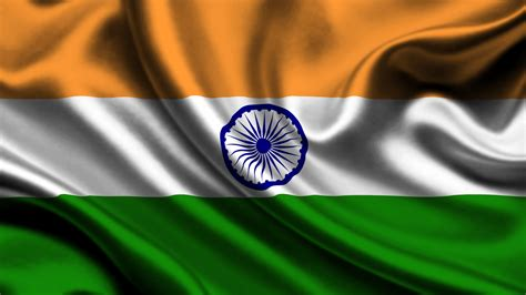 india flag wallpapers hd wallpapers id