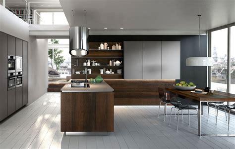 mobili santa lucia opinioni cucina rivestita in marmo alleggerito
