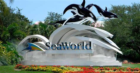 imagenes seaworld orlando seaworld orlando