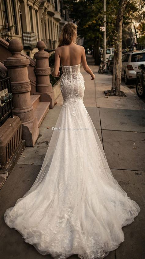 25 ideas about corset wedding dresses on pinterest
