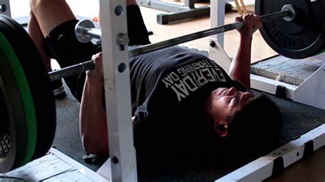 bench press plateau tips for benching more weight benches