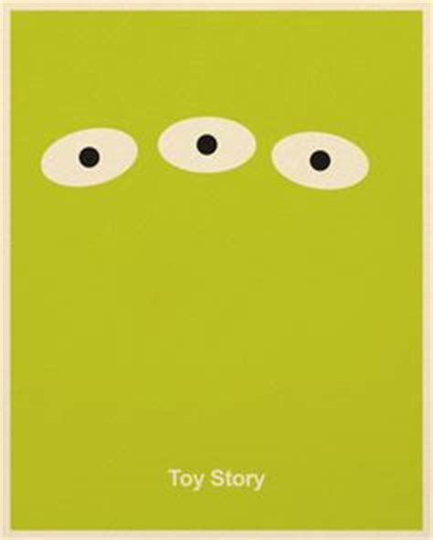 printable alien eyes 1000 images about movie posters on pinterest toy story