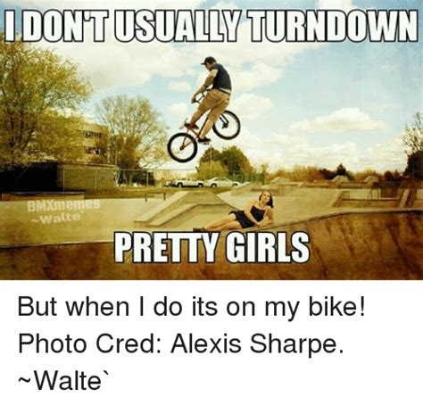 Bmx Memes - funny bmx and girls memes of 2016 on sizzle