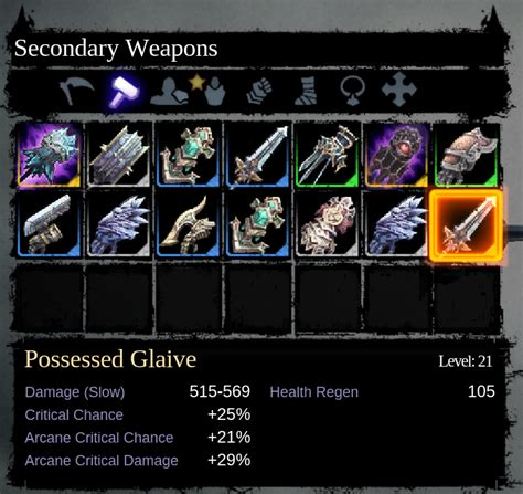 darksiders 2 best scythes post your best possessed weapons darksiders ii bomb