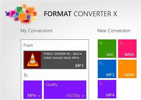 video format converter windows top 20 metro apps for windows 8 hongkiat