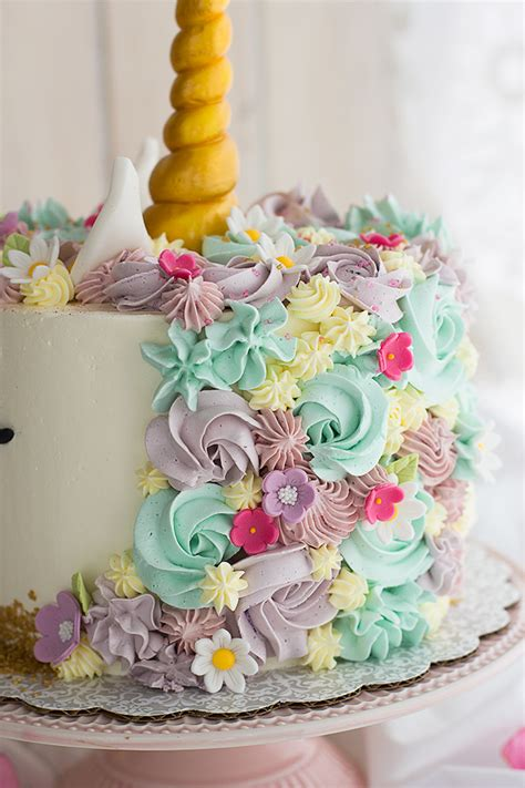 como decorar torta con merengue como decorar una torta con merengue paso a paso