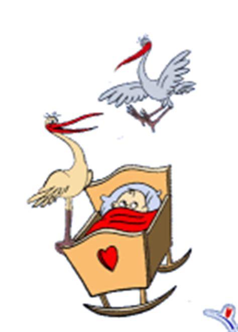 stork baby clipart  graphics  storks delivering babies