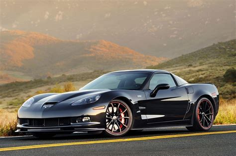 corvette zri corvette zr1 wallpapers wallpaper cave