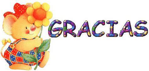 imagenes de ok gracias 9 gracias im 225 genes fotos y gifs para compartir im 225 genes