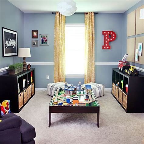 Bedroom Play Ideas by 25 Best Ideas About Small Playrooms On
