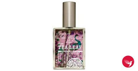 Parfum Kucing Celsia Winter 60ml tea leaf skeem perfume a fragrance for and