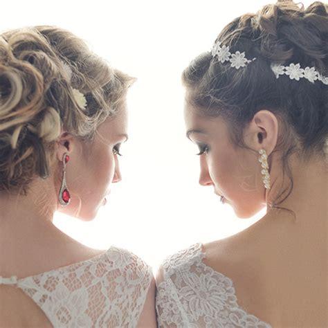 Kuoni Wedding Brochure by Weddings Abroad 2018 2019 Wedding Destinations Kuoni