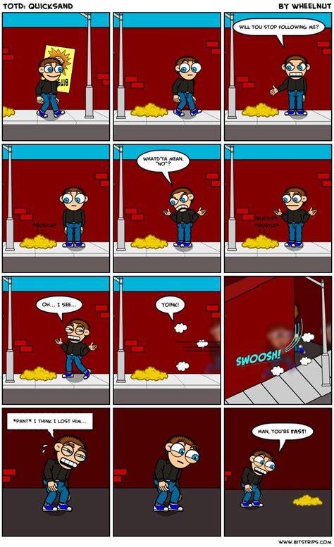 imagenes sarcasticas para una enemiga bitstrips crea personajes y comics de manera sencilla