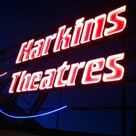 Harkins Gift Card Free Popcorn - harkins theatres superstition springs 25 movie theater in superstition springs