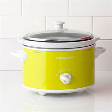 fun kitchen appliances modern kitchen appliances with yellow cooker