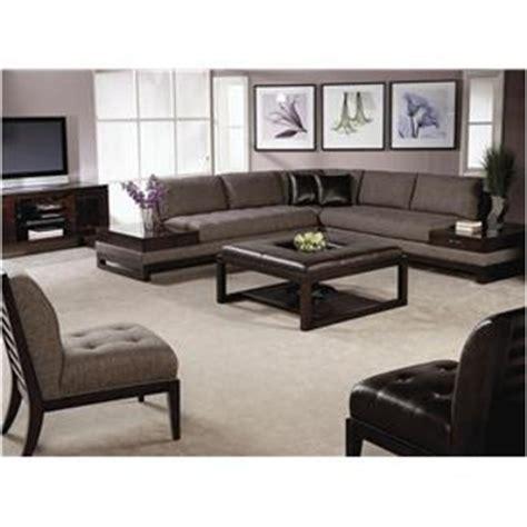 schnadig sofa prices schnadig sofas prices fabric sofas