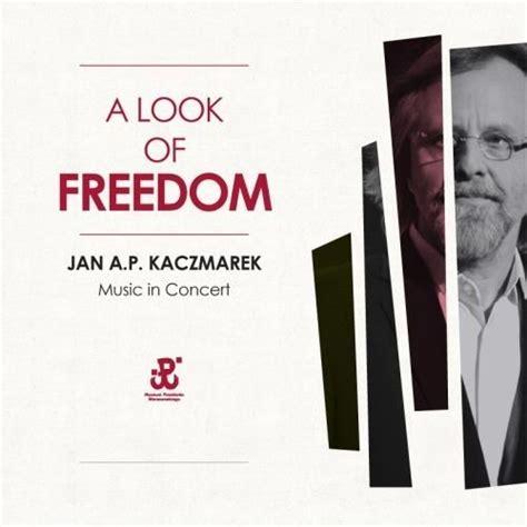 unfaithful film opis leszek mozdzer jan a p kaczmarek a look of freedom polska