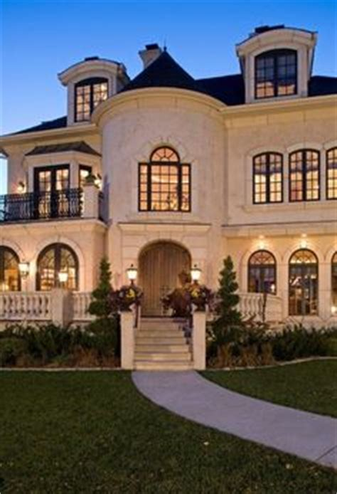 Gorgeous Houses quot m sio quot on pinterest mansions luxury mansions and