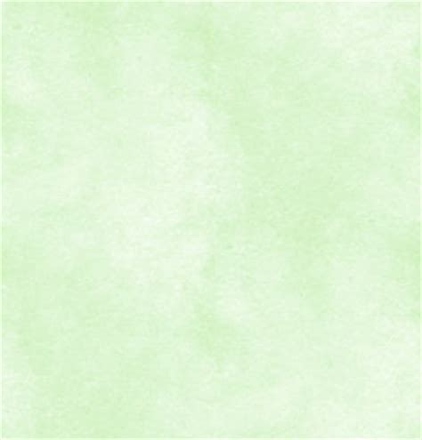 light lime green light lime green marbled paper background texture seamless