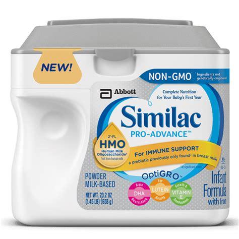 Bayi Similac 5 makanan palsu yang pernah wujud malaysia korang dah try check soscili