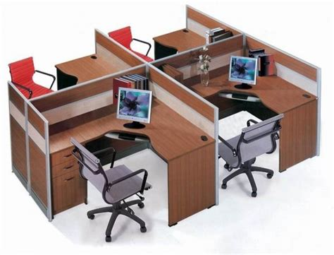 modular workstation design lw 12 home office furniture