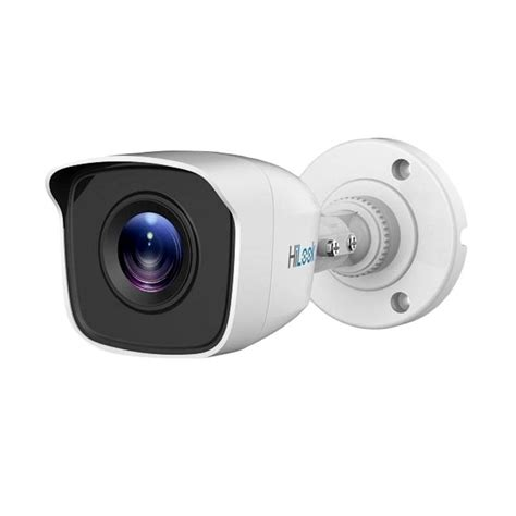 Kamera Cctv Spc 4in1 2mp 1080p Suport Semua Dvr jual hilook thc b120 p kamera cctv white harga kualitas terjamin blibli