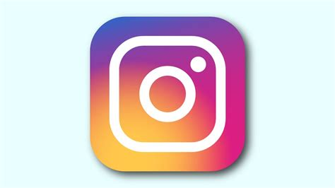 create  instagram logo   minutes real time adobe