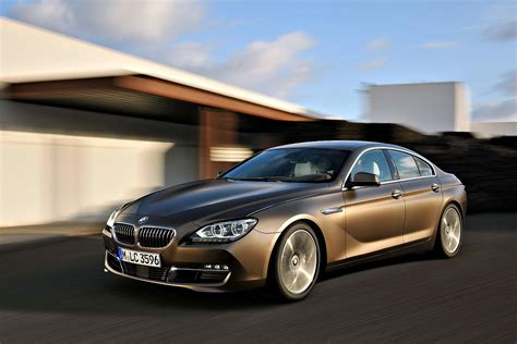 bmw  series gran coupe hypebeast