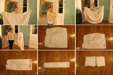 how to fold a bed sheet how to fold a fitted sheet existential ennui
