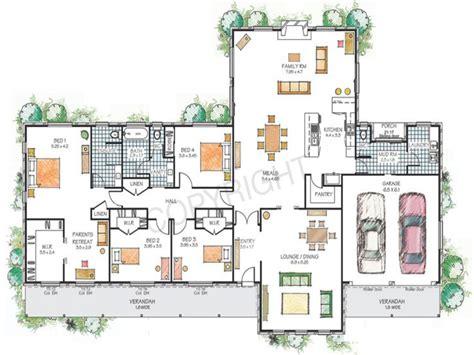 cool modern house plans unique modern house plans modern house floor plans modern