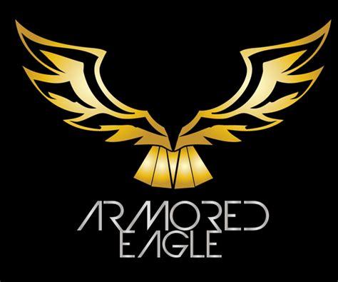 adler design image gallery logo eagle