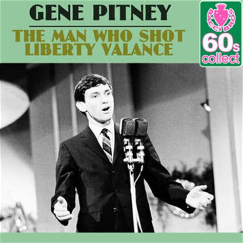 The Who Liberty Valance Soundtrack itunes the who liberty valance remastered single by gene pitney