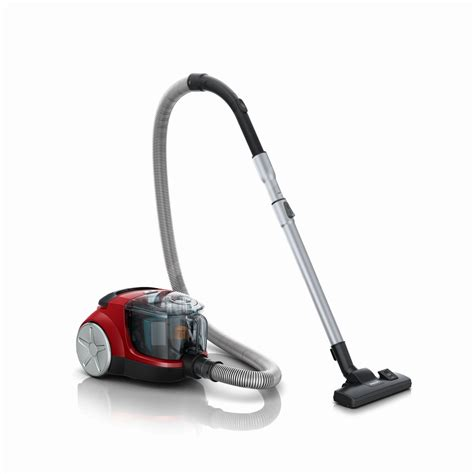 Vacuum Cleaner Philips Fc8189 philips fc8474 01 powercyclone vacuum cleaner alzashop