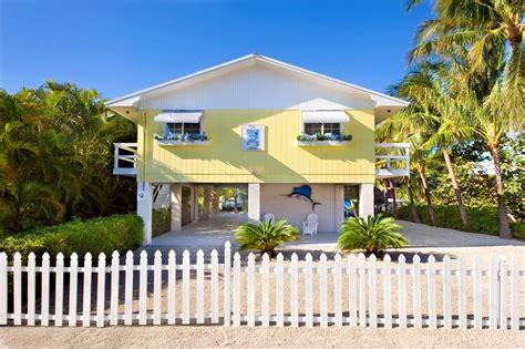 islamorada house rentals house rentals in islamorada 3 bedrooms house 89529