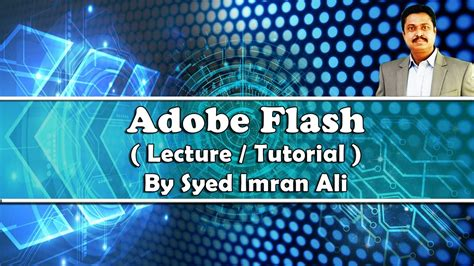 flash tutorial in hindi adobe flash tutorial 01 basics moving objects by syed