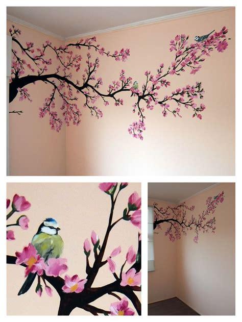 Blossom Tree Wall Stickers best 25 cherry blossom wallpaper ideas on pinterest